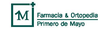 Farmacia Paterna
